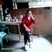 mariloua866480's profile photo