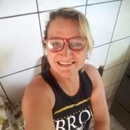 paular294's profile photo