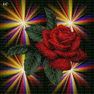 elbioc274057's profile photo