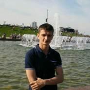 maks591's profile photo