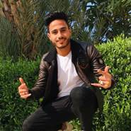 mohameda381079's profile photo