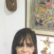 marildaf540139's profile photo