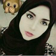 gogo457218's profile photo