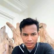 ahmadn523437's profile photo