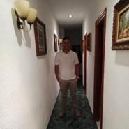 jorgev886494's profile photo