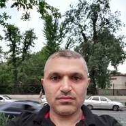 aramm40's profile photo