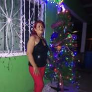 claudior691's profile photo
