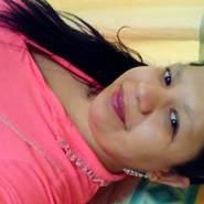 kisslinda871107's profile photo