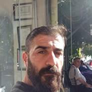 serhatc707320's profile photo