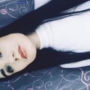mariyau996642's profile photo