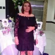 rosam491611's profile photo
