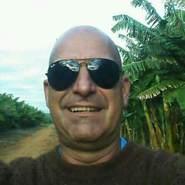 joser276451's profile photo