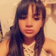 sharikh171851's profile photo