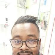 hamd429's profile photo