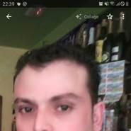 Felix_free's profile photo