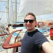 geralddavismav's profile photo