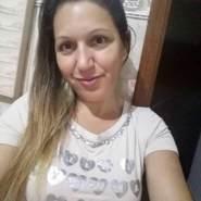 maddelina's profile photo