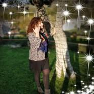 ornellat990989's profile photo
