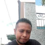 luisc07's profile photo