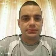 adrians172529's profile photo