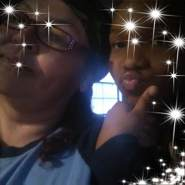 trudys284743's profile photo
