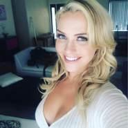 miam405's profile photo
