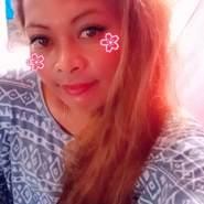 gerliep688210's profile photo