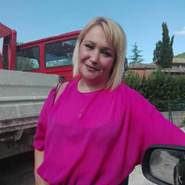 di_luca_lavinia_38's profile photo