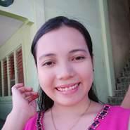 jyra163's profile photo