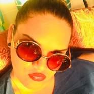 sarahiv630627's profile photo