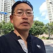 peteradams837332's profile photo
