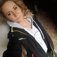 amelia618445's profile photo