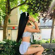 ela6931's profile photo