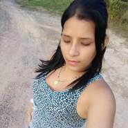 mariaa4311's profile photo