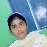 radha757151's profile photo