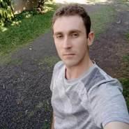 cristiana2170's profile photo