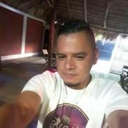 robertoc371194's profile photo