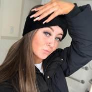 leah646950's profile photo