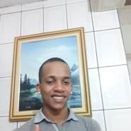leonardof692793's profile photo