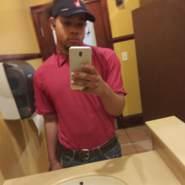 bryanm998605's profile photo