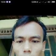 tanm991's profile photo