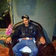 albertor281743's profile photo