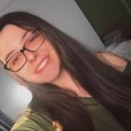 carolinalucas16's profile photo