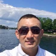 harr3555's profile photo