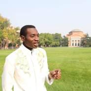 wadjidoub's profile photo