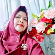 nur6660's profile photo