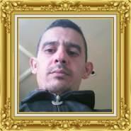 elyesss's profile photo