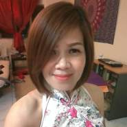 aleshas236103's profile photo