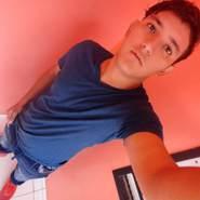 andersonn717532's profile photo