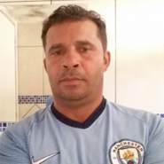 genivaldos288860's profile photo